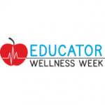 TIP 9959 Logo Educator Wellness Week FB
